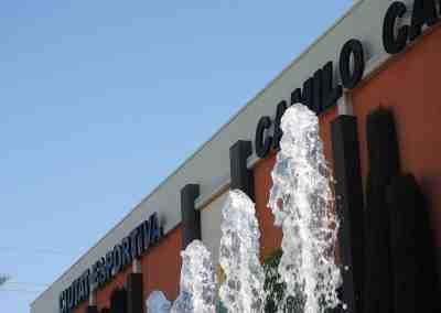 presentaciones-campus-futbol-sunderland-1