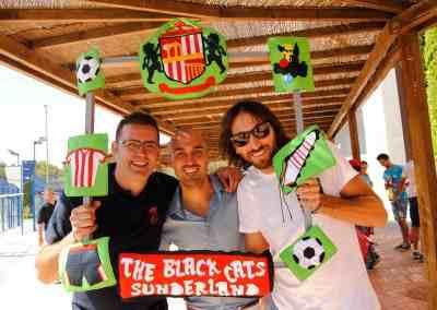 presentaciones-campus-futbol-sunderland-75