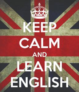 keep-calm-and-learn-english-1302