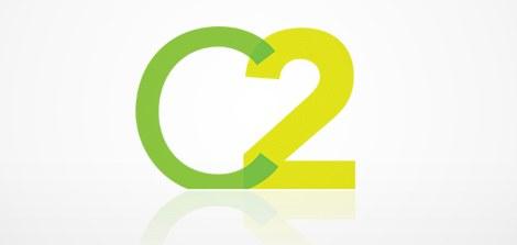 C2 english level exam - modelo examen c2 inglés