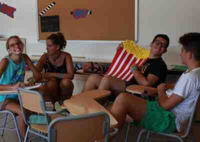playa-piscina-actividades-en-ingles-campamentos