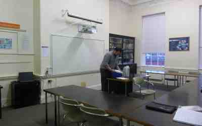 10.aula tipo_Londres (2)