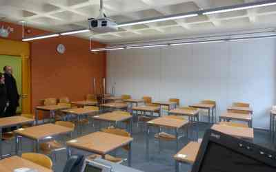 11.aula tipo_Londres