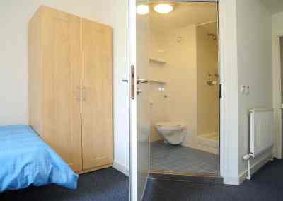 12.cuarto de baño_Londres