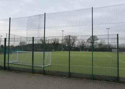 4.instalaciones deportvas_Londres