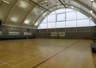 5.pabellón deportivo_Londres