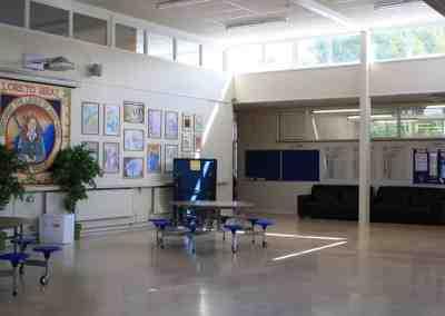 6. interior de la escuela_Bray
