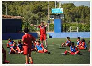 premier-league-valencia
