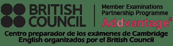 Academia inglés Benimaclet