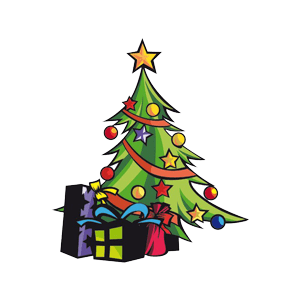 campamentos de verano en regalos de navidad