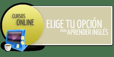 Cursos Online Ingles