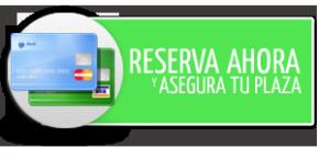 reserva-ahora2