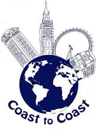 Coast to Coas t, los mejores cursos de inglés en Londres