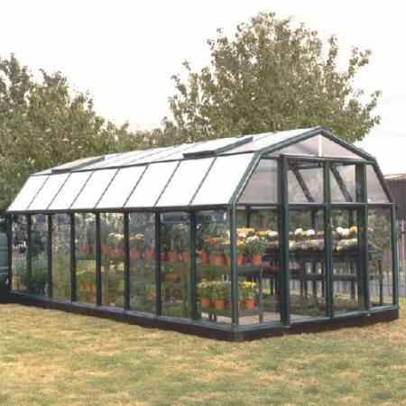 acertijo adivinanza greenhouse