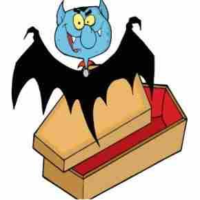 Adivinanzas de Halloween en inglés