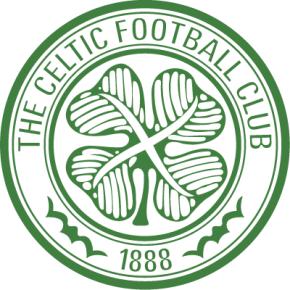 Escudo del Celtic de Glasgow