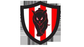 Escudo Sunderland Valencia - El equipo inglés de valencia