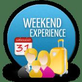 Aprender-inglés-fin-de-semana