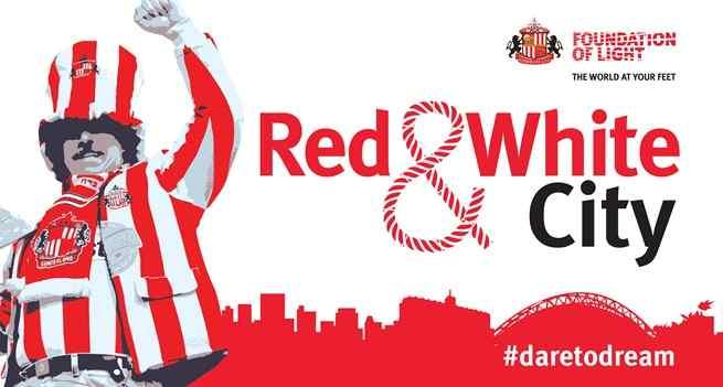 Sunderland - Manchester City final copa liga