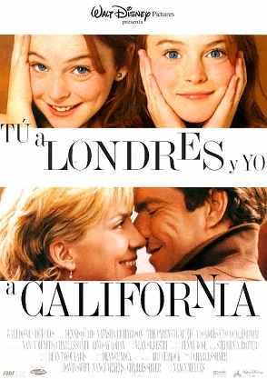 lindsay lohan tu a londres yo california