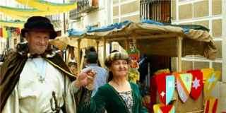 mercado-medieval-benissa