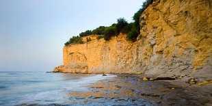 acantilados-benissa