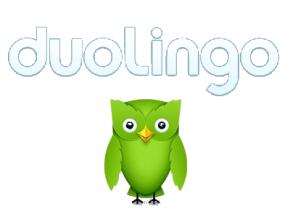 apps aprender inglés móvil