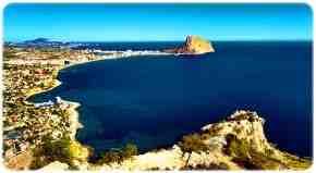 Aprende Inglés en Alicante1