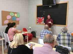 cursos-intensivos-ingles-valencia