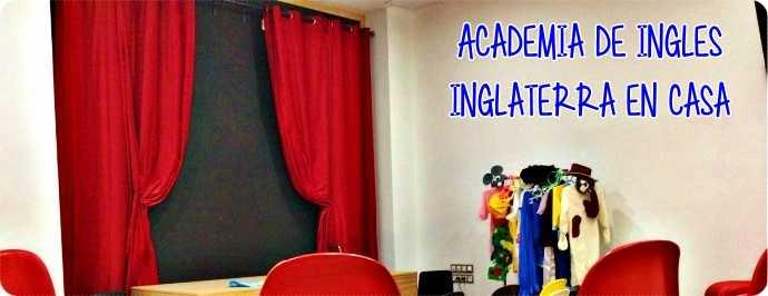 AcademiaIngles-690x266