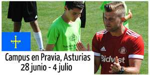 campus futbol ingles asturias
