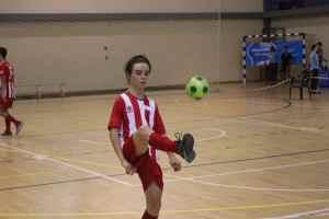 Inauguramos el Campus de Fútbol en inglés del Sunderland