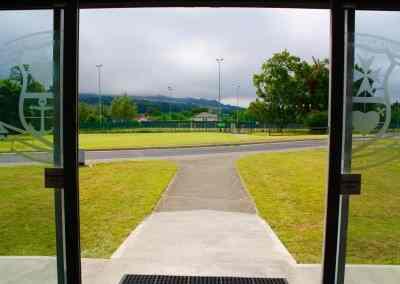 1. Exteriores de la escuela_Bray