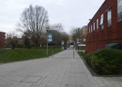 1.campus_Londres