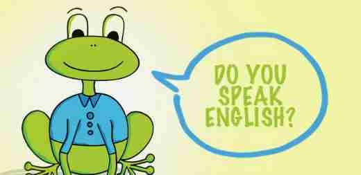 Gramática en inglés: los sustantivos