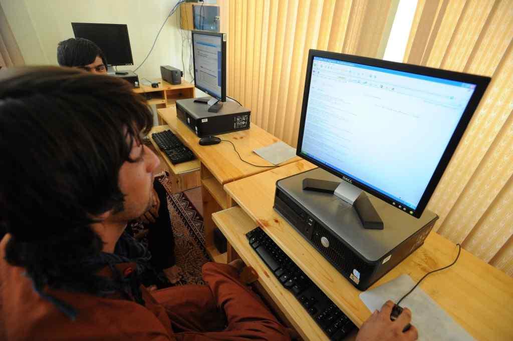 cursos online de inglés