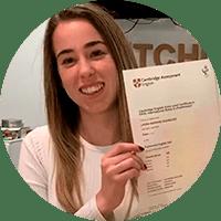 Aprender inglés B1 para superar la prueba de certificación, así podemos ayudarte en Inglaterra en Casa
