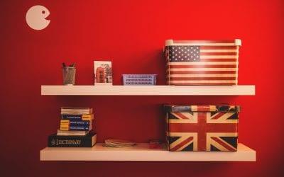 Qué debes tener en cuenta al apuntarte a un curso inglés B2