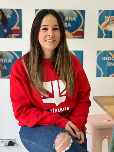 Andrea Llanes