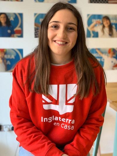 Carla Iranzo