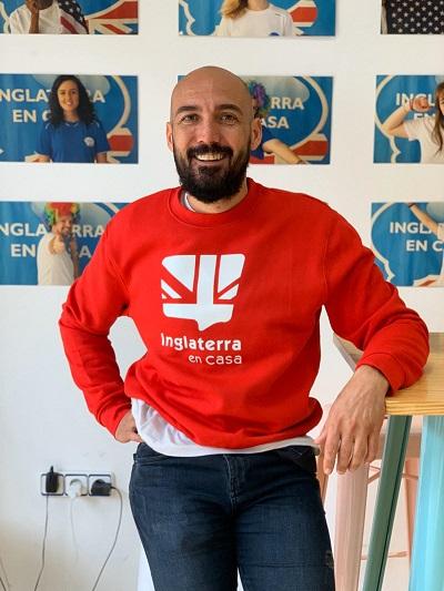 Pedro Barberá
