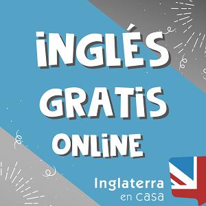 Inglés gratis durante el aislamiento
