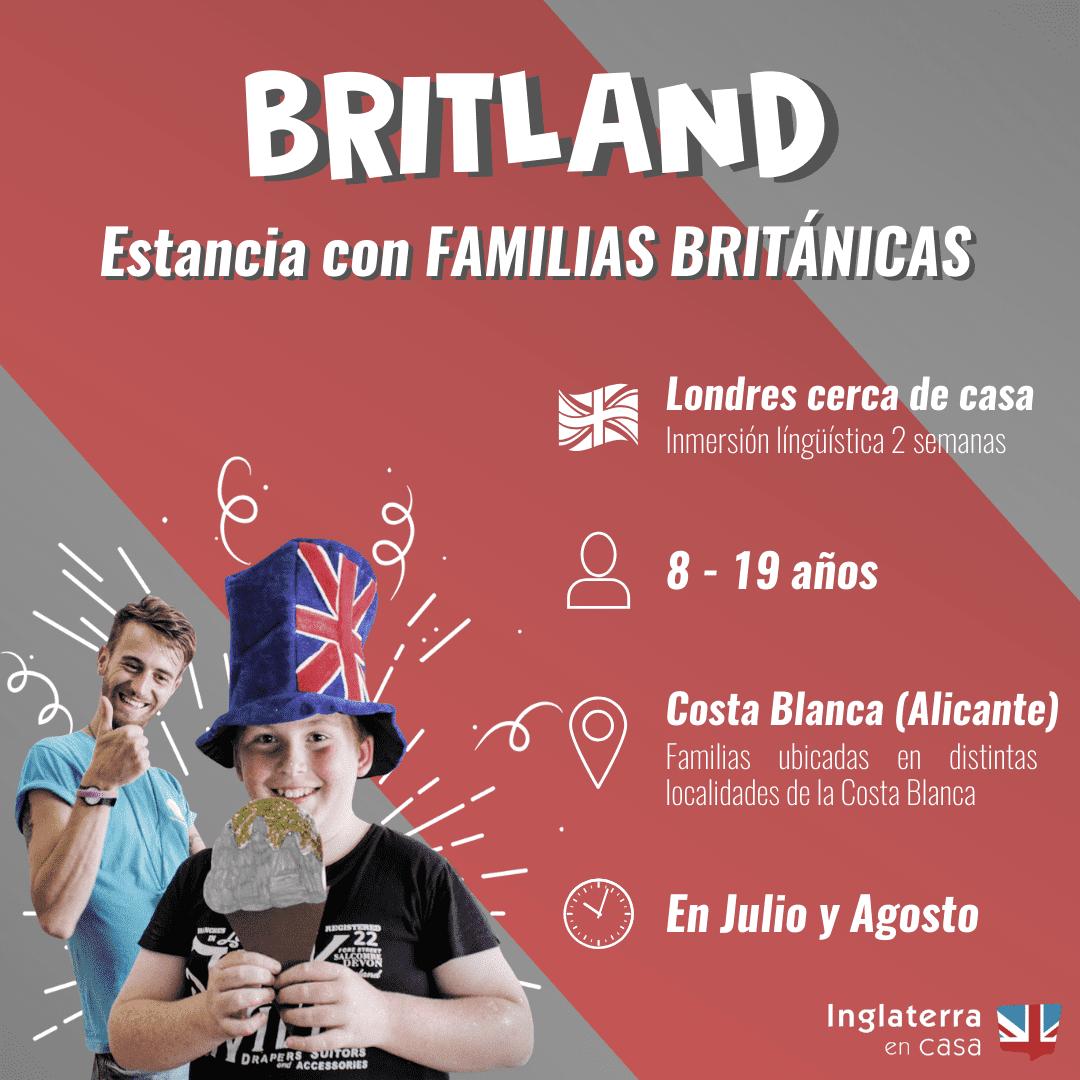 Britland