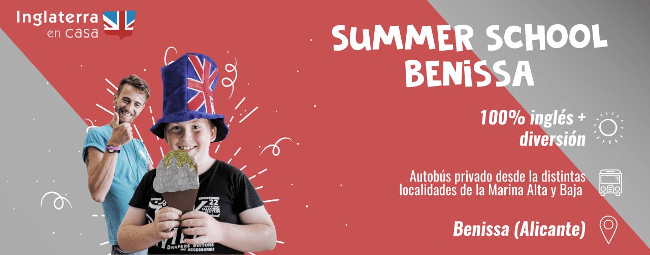 summer_school_benissa