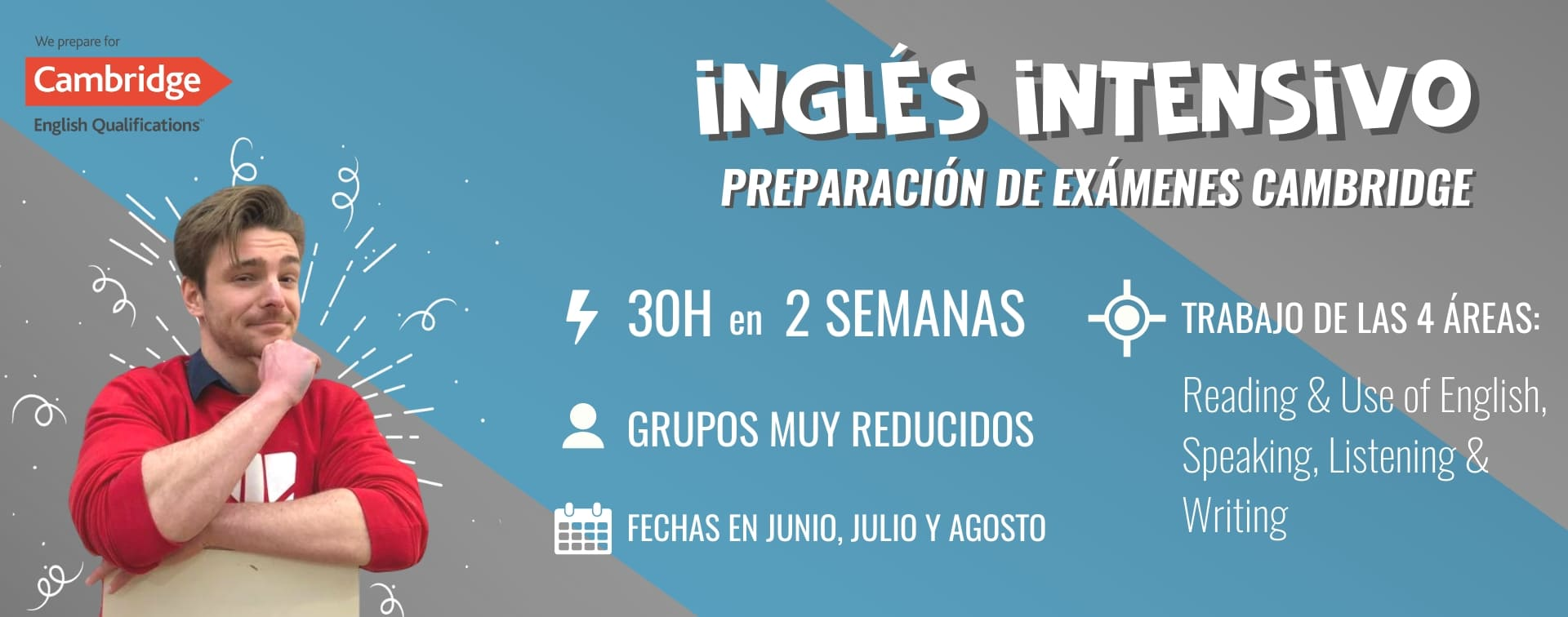 intensivo_ingles_examenes