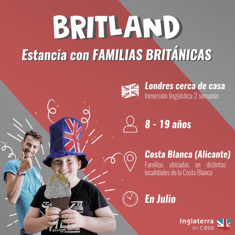 Britland-inmersión-lingüística-768x768