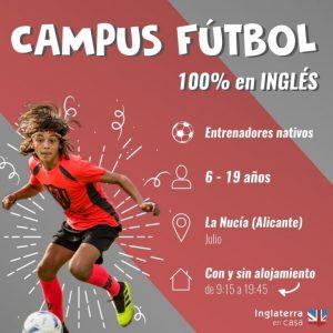 Campus-de-futbol-en-ingles-768x768