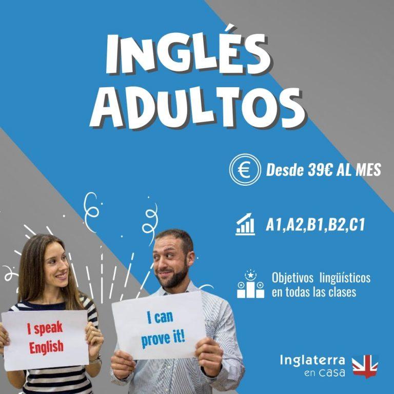 Clases_de_ingles_para_adultos-768x768
